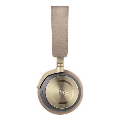 H8 wireless headphones by BeoPlay